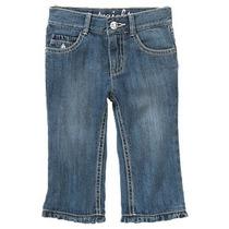 Gymboree Calça Jeans Tam 2t Menina
