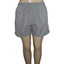 Atocadosgatos - Shorts De Tactel Microfibra! Últimas Peças!!