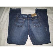 Calça Jeans Bebela Tamanho 40