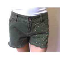 Shorts 5ª Geração Rochedo - 222144 Novo