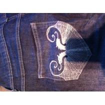 70% Off Promo Cavalera Nova Jeans D