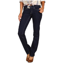 Calça Jeans Levis Too Super Low Fem.40 W26 L32 R27