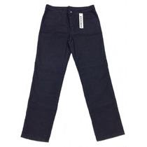 Calça Jeans C/ Elastano Plus Size Tamanhos Grandes 50 Ao 70