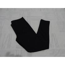 Calça Jeans Preta Fem. Else Import.nova Original Tam.42 R45