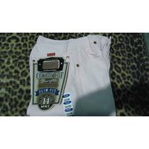 Calça Wrangler Jeans - 12mwznt Slim Fit - Frete Grátis.