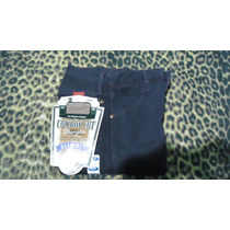 Calça Wrangler Jeans Roxa - 14mwzu5 Slim Fit - Frete Grátis.