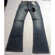 Calça Jeans Equus Tam 34 - Frete Grátis