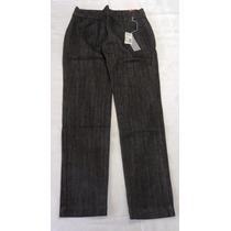 Legging Jeans Equus Tam. 40 - Frete Grátis