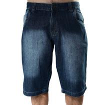 Bermuda Jeans Masculina Federal Art 05