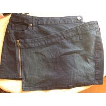 Saia Jeans Guess