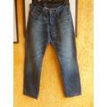 Calça Jeans Ellus - 40 Feminina