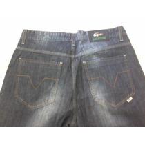 Calça Jeans De Marcas Famosas - Já No Brasil !!