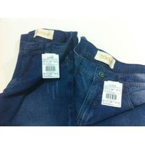 Calça Jeans Zoomp Masculina