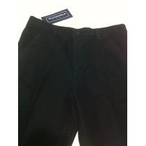 Calça Social Jeans Masculina