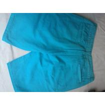 Bermuda Polo Ralph Lauren , Várias Cores Diversos Tamanhos.