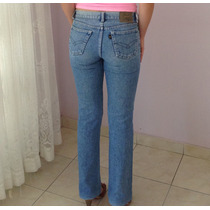 Calça Jeans 36 - Vide Bula ( Colcci, Farm, Zara, Forum)
