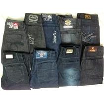 Calça Jeans Preço De Atacado