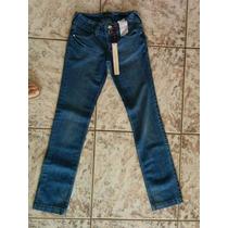 Calça Jeans Equus Feminina