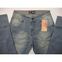 Calça Jeans Feminina Armani Hugo Boss