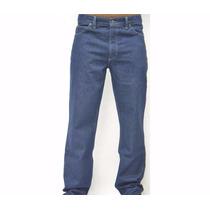 Calça Jeans Masculina Barata Para Trabalho - Atacado