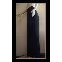 Casaco + Calça Pantalona + Blusinha Bata 60 62 64 Plus Size