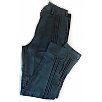 40 = Bombacha Masculina Ginette Cavalo Crioulo (calça)