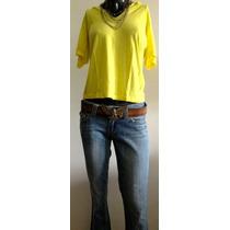 Calça Jeans Guess Feminina