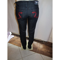 Super Promocao!!! Jeans Calca Rock & Republic Original !!