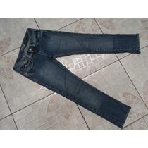 Calça Jeans Khelf Feminina 38 - Usada