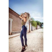 Calça Jeans Rhero Coleção 2015