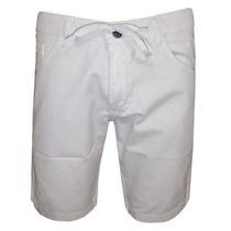 Bermuda-jeans-quiksilver-branca
