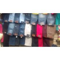 Calças Jeans Lacoste Hollister Quiksilver Oakley R$ 59,90