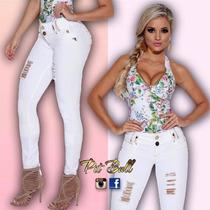 Calça Pit Bull Jeans - Nova Coleção - Frete Grátis!