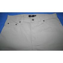 Calca Jeans Da Marca Inglesa Marks And Spencer Tam. 44 Br