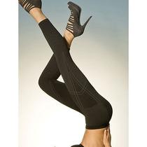 Promoção - Calça Legging Explore Trifil
