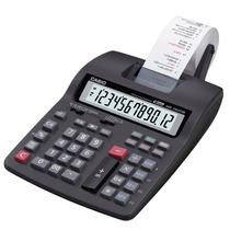 Calculadora Casio Hr-150tm