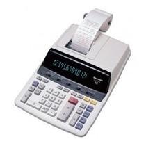 Calculadora Sharp El-2630piii Nova