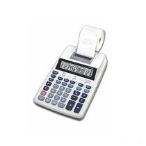 Calculadora Mj 1189 / Hr 100tm 12 Dígitos Mesa