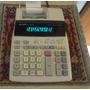 Calculadora Sharp El1801