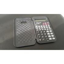 Calculadora Cientifica Kenko Kk-105