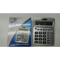 Calculadora Grande 12 Dígitos