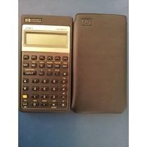 Calculadora Financeira Hp 17b <> Produto Original. Ou