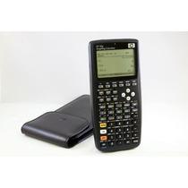Calculadora Hp 50g+