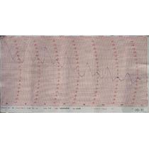 Gráfico Barograma - 100 Unidades Polimedição Nfe