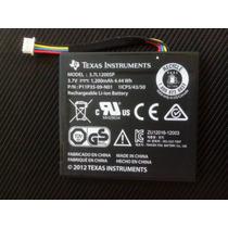 Bateria Calculadora Gráfica Texas - Ti Nspire Cx & Cx Cas