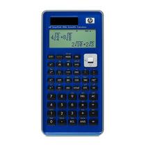 Calculadora Científica Hp 300s Smart Calc