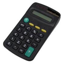 Calculadora Eletronica 8 Digitos Atacado E Varejo