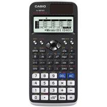 Calculadora Casio Cientifica Fx991ex Classwiz