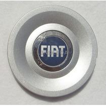 Calota Subcalota Miolo Roda Az Stilo Fiat Aro 16 Dualogic