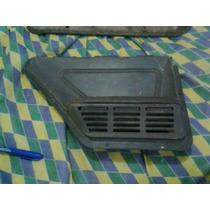 Caixa Ar Dforro Porta Ford Corcel E Belina Del Rey Glx Guia